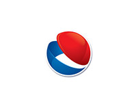 New concept for Pepsi Logo
