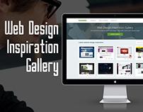 The Hot Skills - Web Design Inspiration Gallery