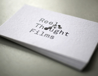 Reel Thought Films