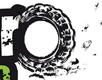Logo Enduro Corato