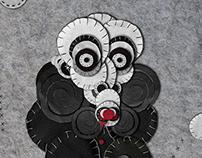 Circles Circus Volume I