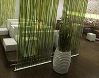 La Piele - spa interior