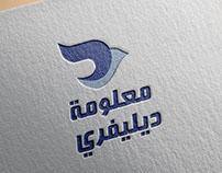 Maloma Logo