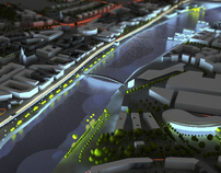 GORZOW - CITY PLANNING