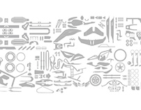 scid exhibition graphic