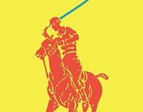 Polo Wars