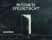 Business Search (Accenture)