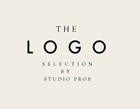 The LOGO selection