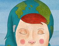 International Women's Day | Illustration