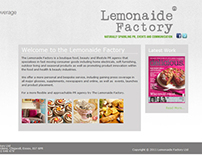 Lemonaide Factory