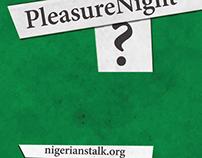 Nigerianstalk.org