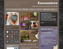 Encounters Arts