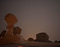 White Desert for Planetpics.ru