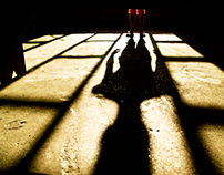 Sabine shadows