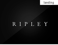 Landing | Ripley - Ultra Acer |