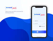 ScanJack