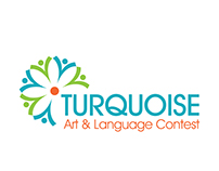 Turquoise Festival Branding, Graphics, Video Production