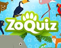 ZooQuiz