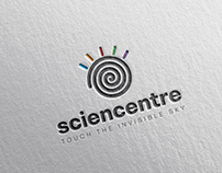 sciencentre