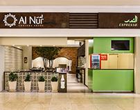 Al Nur Cozinha Árabe - Shopping Bourbon Wallig