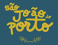 MARTELINHOS DE S. JOÃO / 2017