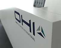 OHI OFFICE