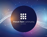 French Tech Community | Fostering Startups Globally!