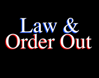 Law And Order Out
