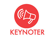 Keynoter Branding