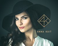Anna Kait Jewelry