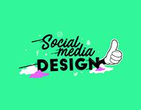Social Media Design International
