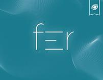 FER | LatinSpots - El ojo de Iberoamérica shortlist