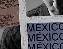 Pional MX. Tour