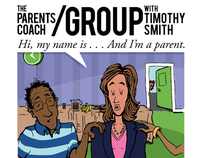 The Parents Coach