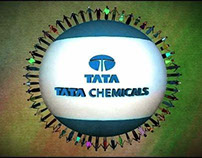 Tata Chemicals Power of One