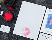 Cooperativa Design - Branding