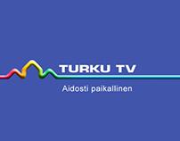 Turku TV