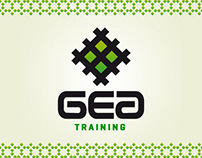GEA Training