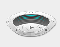 Desktop Interface
