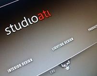 Studioati Dubai - Website