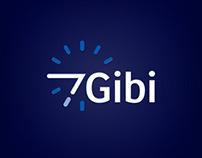 7Gibi Logo