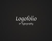 Logofolio & Typo