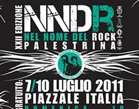 NNDR 2011 (june 2011)