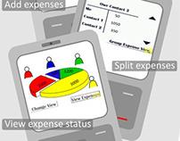 Mobile App Design for Emerging markets