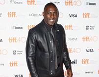 Tiff15 Idris Elba