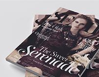 Senid Magazine