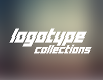 Logotype :: Collection
