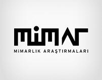 Mim-Ar Logo