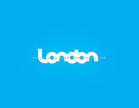 LONDON :: Advertising agency