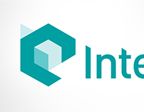 Internetnik logo